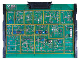 Power Electronics Devices-1
